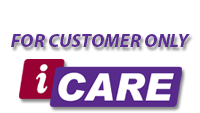 logo-icare.png