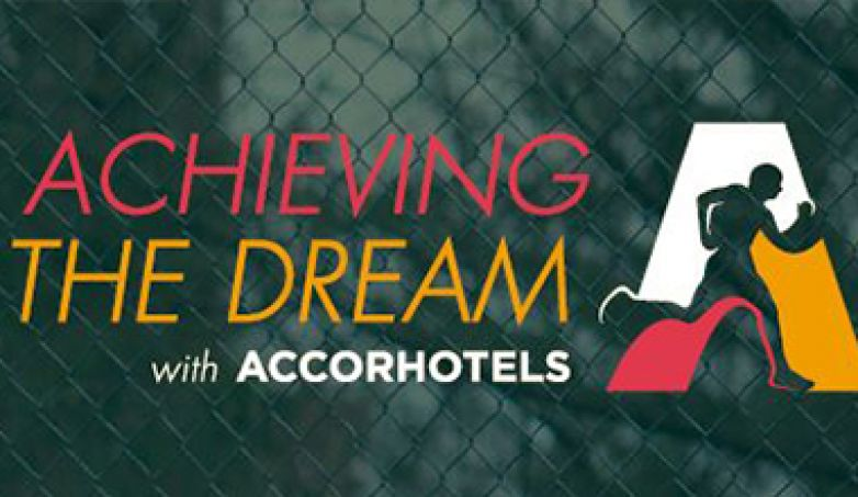 Achieving The Dream With ACCORHOTELS